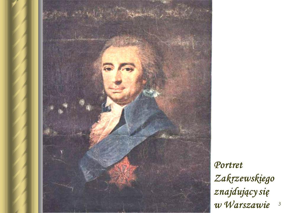 2 Ignacy Wyssogota Zakrzewki Joachim Lelewel Romuald Traugutt