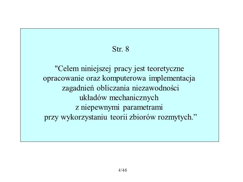 4/46 Str. 8