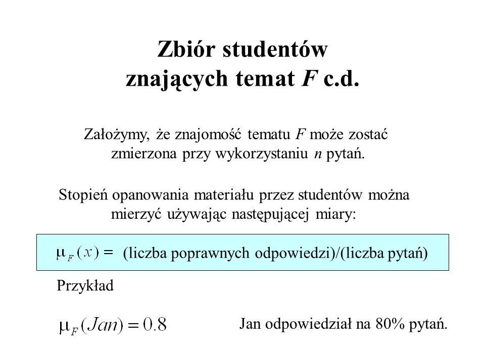 Przykłady zastosowań Rawicki Z., Obiała R., Waszczyszyn Z., Wyznaczanie parametrów mechaniki pękania betonów ciężkich systemem neuro-rozmytym ANFIS.