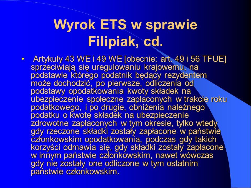Dyrektywa 2009/101/WE określa: rodzaje spółek funkcjonujących w poszczególnych państwach członk., podlegających jej postanowieniom (w Polsce: sp.