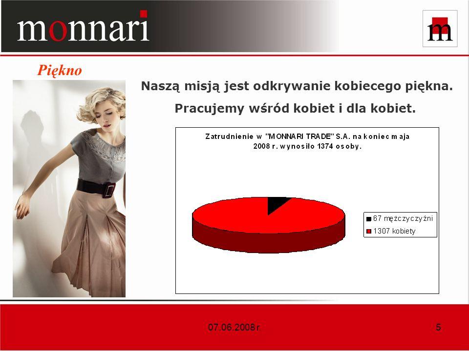 07.06.2008 r.6 Umiejętność uczenia się Dress code w Polsce jest zjawiskiem wciąż nowym, ale stopniowo odgrywa coraz większą rolę.