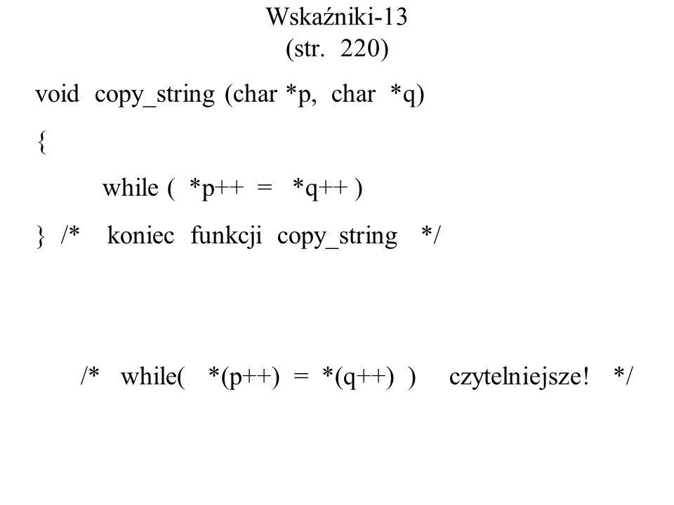 Wskaźniki-13 (str.