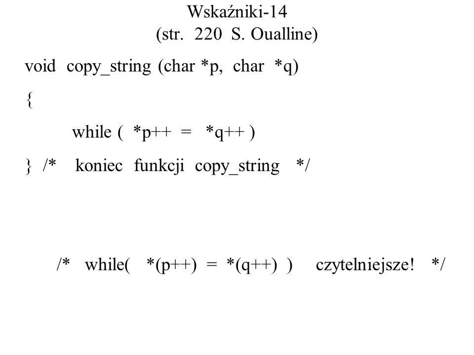 Wskaźniki-14 (str. 220 S.