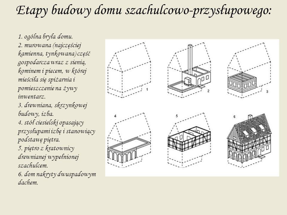 Parafia Św. Piotra i Pawła Bogatynia