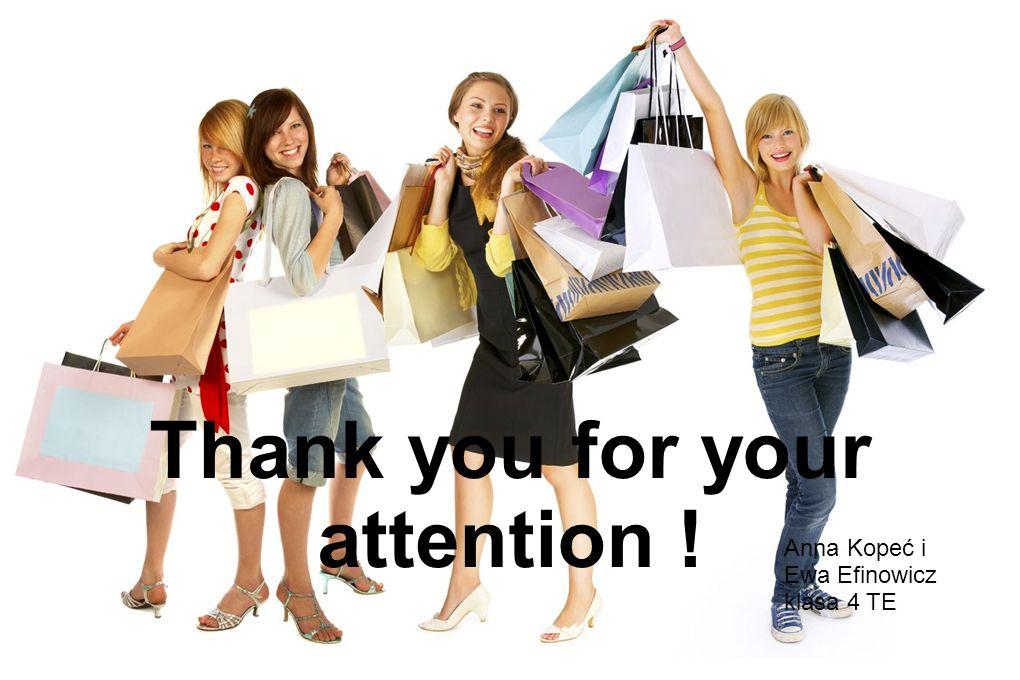 ZWROTY !! Can I help you? - Czym mogę służyć? pick a product off a shelf - wybrać produkt z półki sklepowej get a refund/get your money back - otrzyma