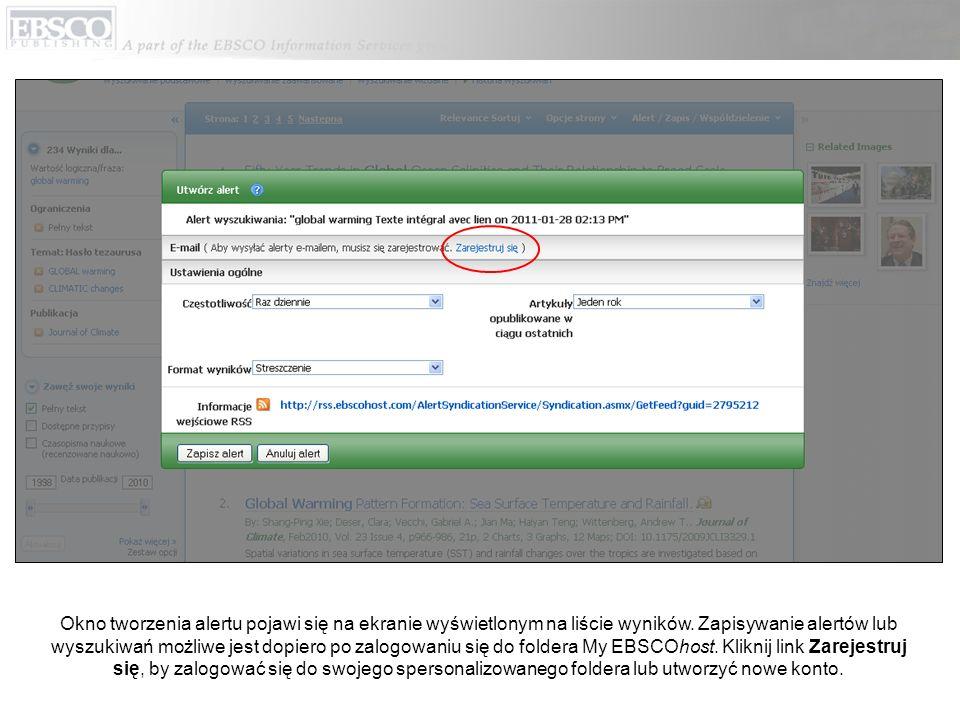 Wprowadź swoje ID użytkownika i hasło, a następnie kliknij Login.