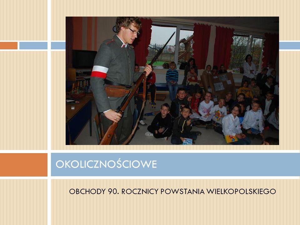 SUKCESY UCZNIÓW naszymi sukcesami OSIĄGNIĘCIA SPORTOWE V m–ce w XIV Ogólnopolskich Zimowych Igrzyskach Szkół Niepublicznych.