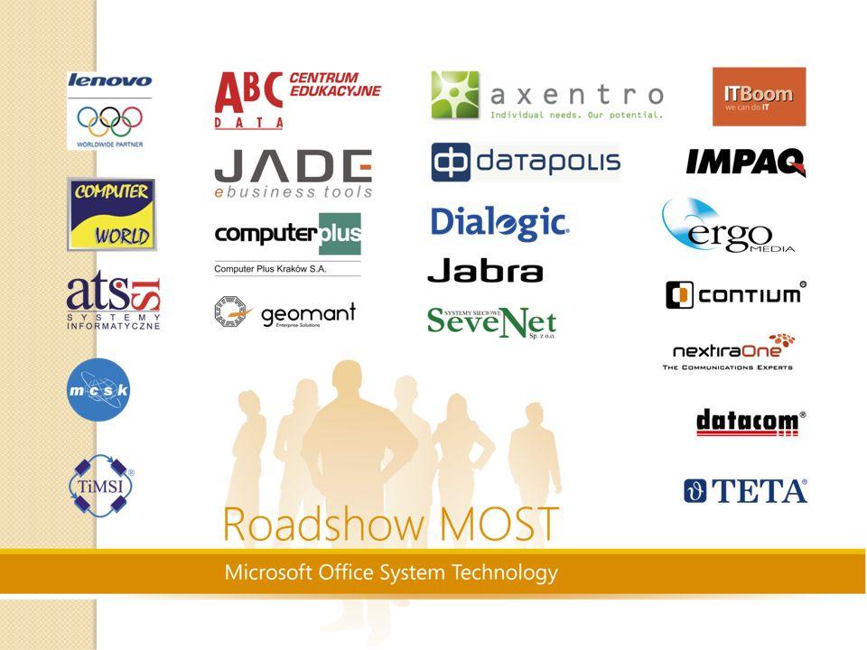 CMS - System Zarządzania treścią System zarządzania treścią (ang.