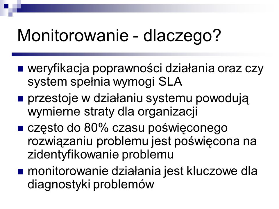System.Diagnostics - Trace/Debug WriteLine, Write, Indent, Unindent Assert TraceSwitch BooleanSwitch TraceListener