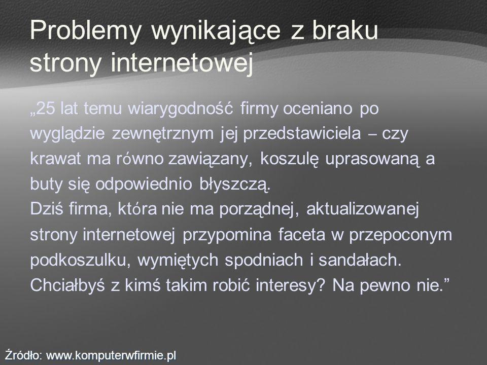 Firmy w Polsce AMM-KOMPUTER Web Hosting Provider Poznań http://windows-hosting.pl/ ================================ DCS Computer Consultants Group Sp.