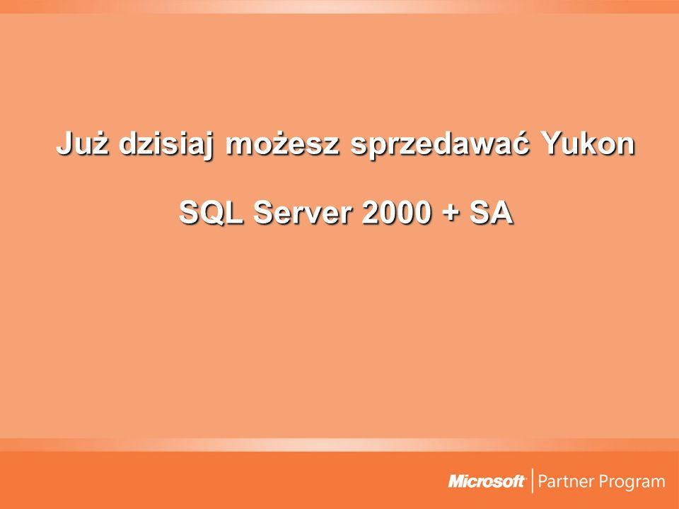 Warunki pozakonkursowe Warsztaty SmartClient Warsztaty SmartClient Rozwiązanie powinno bazować na co najmniej jednej z technologii: Rozwiązanie powinno bazować na co najmniej jednej z technologii: Windows Forms 2.0 Windows Forms 2.0.NET Compact Framework 2.0.NET Compact Framework 2.0 Visual Studio Tools for Office 2005 Visual Studio Tools for Office 2005 Warsztaty ASP.NET 2.0 Warsztaty ASP.NET 2.0 Rozwiązanie powinno wykorzystywać co najmniej jedną z nowych cech ASP.NET 2.0 Master Pages Master Pages Nowe kontrolki Nowe kontrolki Rozszerzenia bezpieczeństwa Rozszerzenia bezpieczeństwa Dynamiczna nawigacja Dynamiczna nawigacja Cross-Page Posting Cross-Page Posting Web Parts Web Parts Dynamiczna kompilacja Dynamiczna kompilacja Warsztaty Visual Studio Team System Warsztaty Visual Studio Team System Rozwiązanie powinno zostać zbudowane przy wykorzystaniu Visual Studio Team System