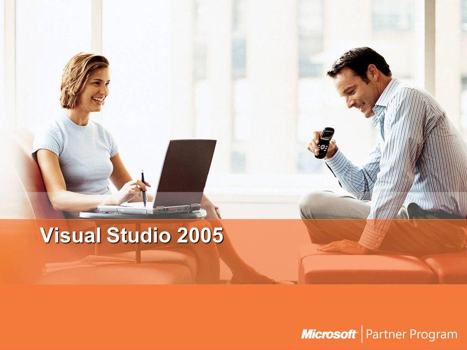 Plan Wersje Visual Studio 2005 Wersje Visual Studio 2005 Zmiany w prenumeracie MSDN Zmiany w prenumeracie MSDN Propozycja dla obecnych subskrybentów MSDN Propozycja dla obecnych subskrybentów MSDN
