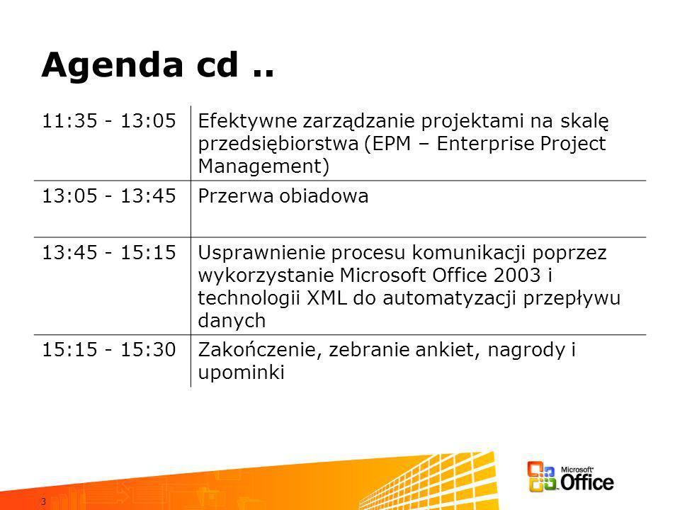 3 Agenda cd..