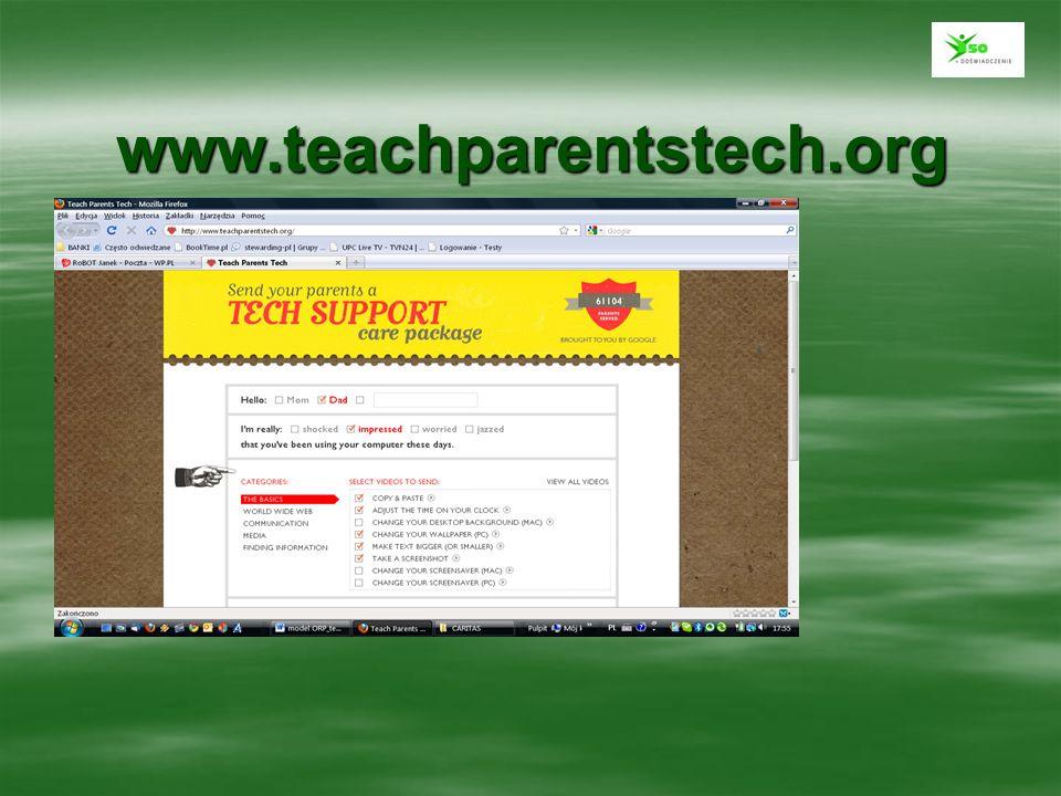 www.teachparentstech.org