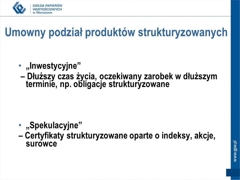 Potrzebujesz więcej informacji.www.gpw.pl Masz pytanie .