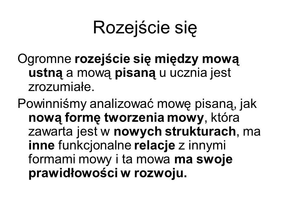 Wnioski z badań nad czytaniem.1.