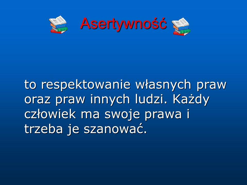 KONIEC Opracowanie: J. Chmielewska