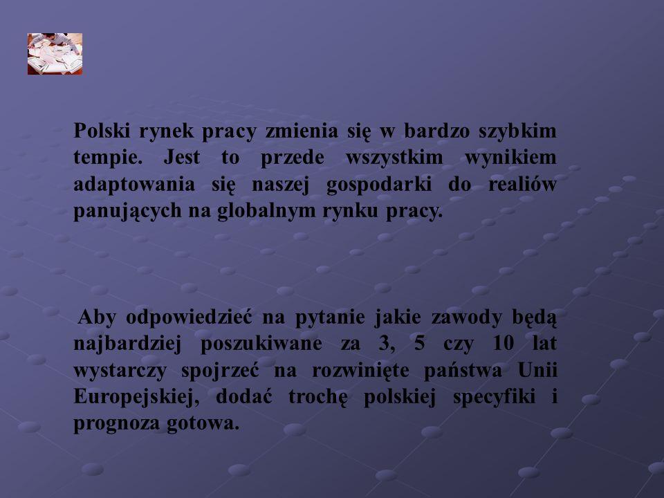 SPRZEDAŻ 5.