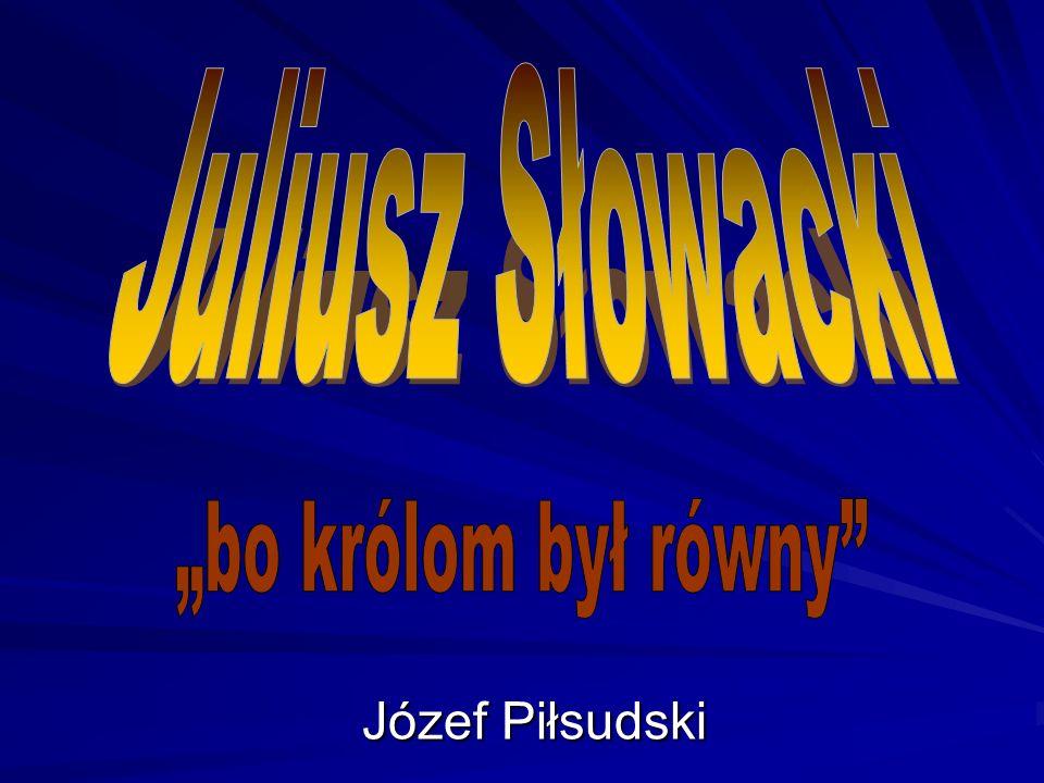 Urodził się 4 września 1809 r.w Krzemieńcu, a zmarł 3 kwietnia 1849 r.