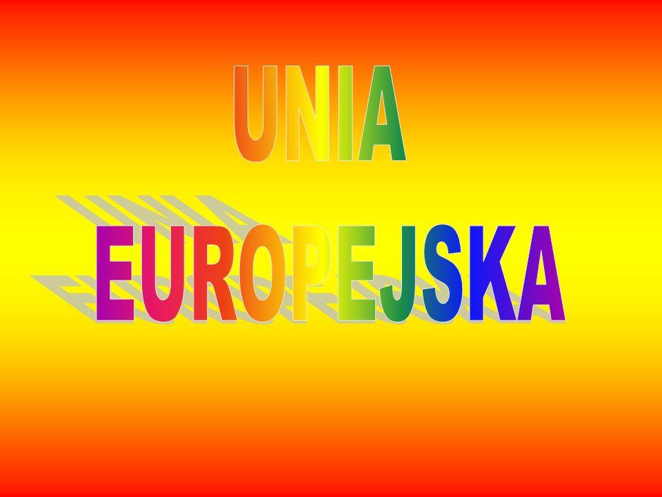 Austria Belgia Bułgaria Cypr Czechy Dania Estonia Finlandia Francja Grecja Hiszpania Irlandia Litwa Luksemburg Łotwa Malta Holandia Niemcy Polska Portugalia Rumunia Słowacja Słowenia Szwecja Węgry Wielka Brytania Włochy