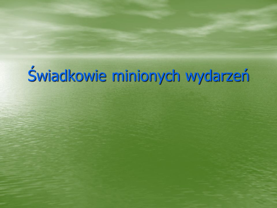 Okolica wsi Sośnia gm. Radziłów Cmentarz Żołnierzy Niemieckich z czasów I Wojny Światowej.