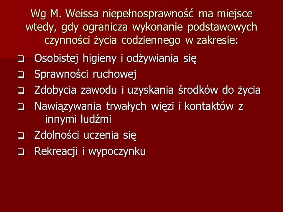 Wg M.