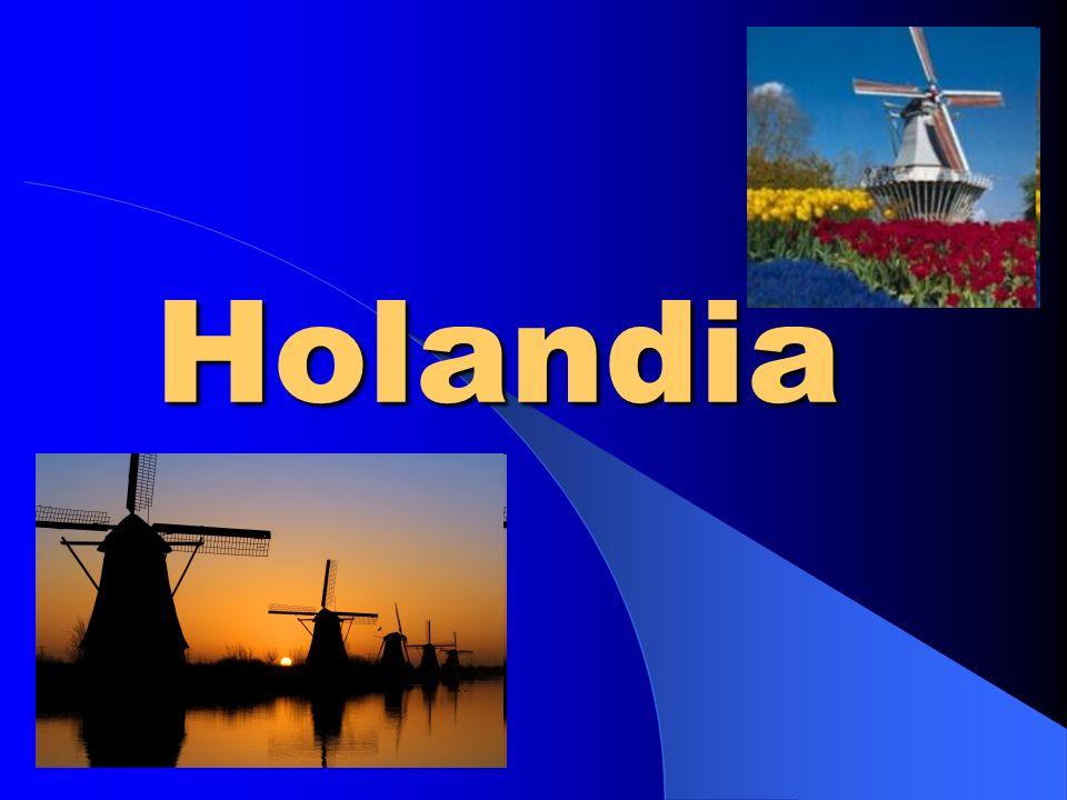 Europejska część Królestwa Niderlandów.Holandia jest członkiem Unii Europejskiej.