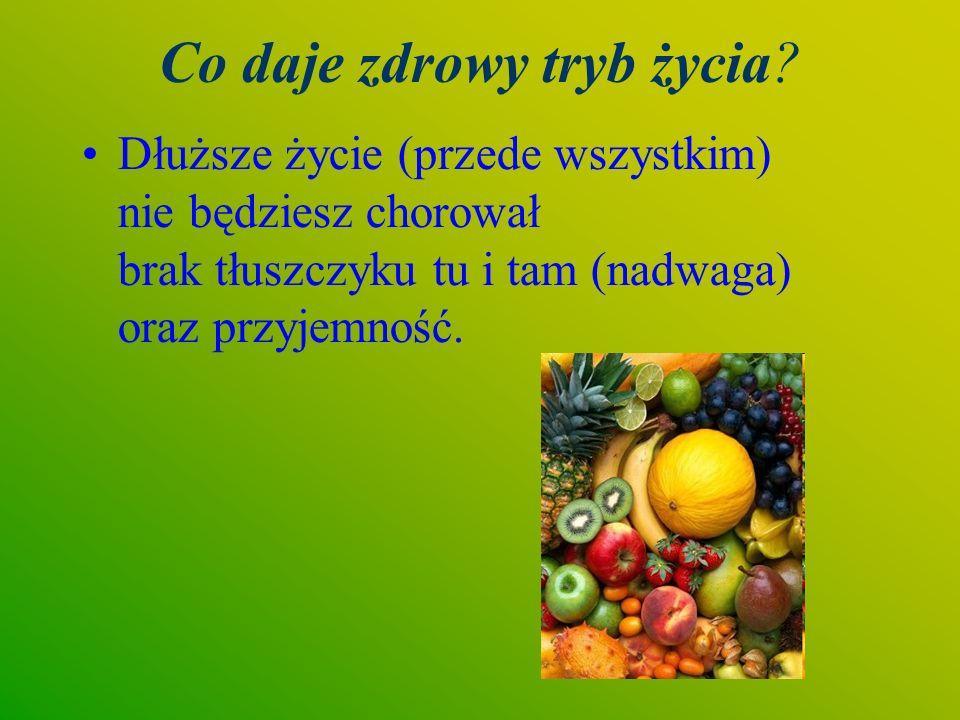 Wykonała: Patrycja Nowakowska kl.IIa