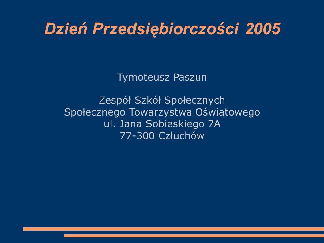 Największy teleskop optyczny w Polsce, zbudowany w 1962 roku.