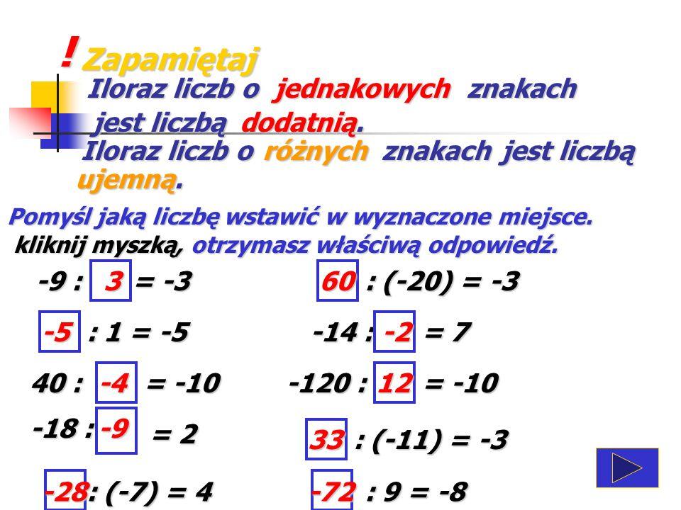 temperatury powietrza przedstawione na mapie wynoszą w : Zakopanem : -3,Szczecinie :,Suwałkach : -2 Ilość miast: 3 Średnia temperatura powietrza w tyc