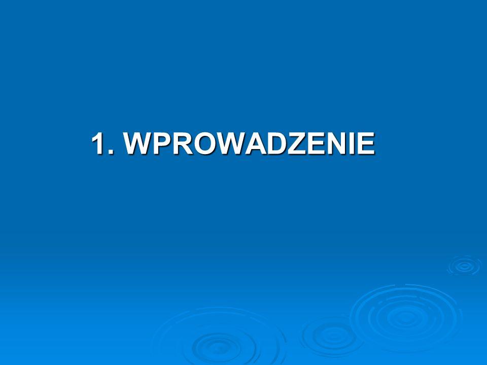 Podział istniejących w Polsce źródeł finansowania realizacji przedsięwzięć proekologicznych o charakterze inwestycji przedstawia się następująco: Podział istniejących w Polsce źródeł finansowania realizacji przedsięwzięć proekologicznych o charakterze inwestycji przedstawia się następująco: a.