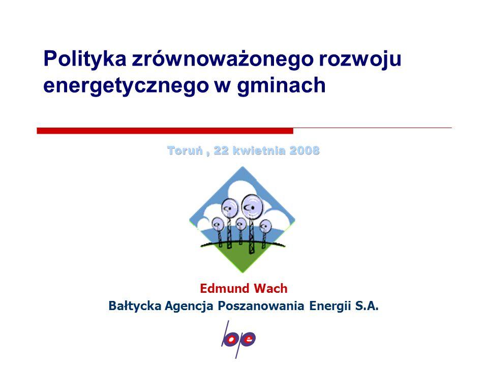 Energia elektryczna z OZE – analiza 2020 (2) Energetyka wodna – rozwój przede wszystkim w zakresie małej energetyki wodnej Fotowoltaika – ze względu na koszty w ograniczonym zakresie Geotermia – w miarę rozwiązań technologicznych