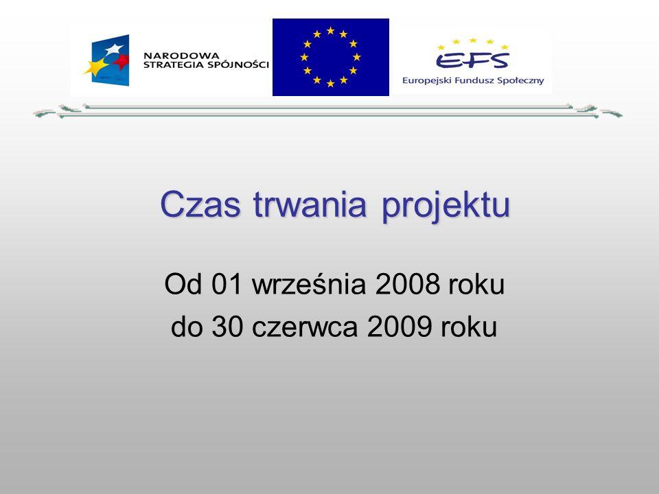 Zadania do realizacji obozy językowe (język angielski i język niemiecki), warsztaty kształtujące umiejętności interpersonalne, szkolenie z zakresu wykorzystania oprogramowania Open Source,