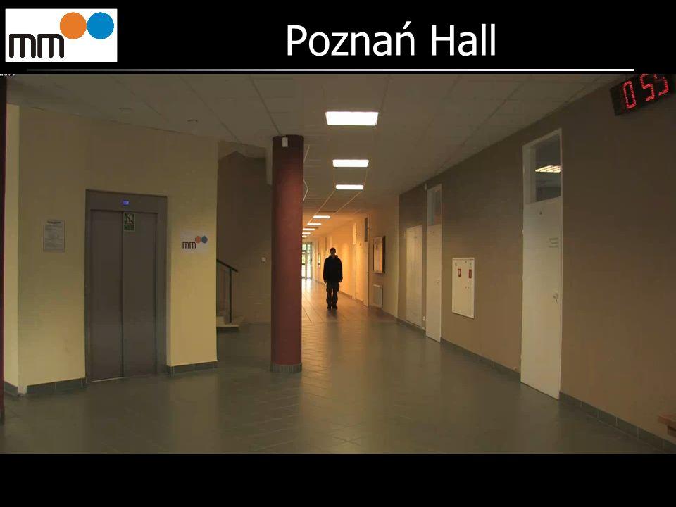 Poznań Street 17