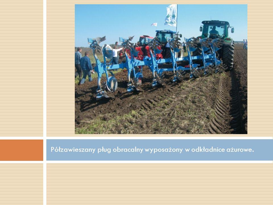 ¿Pytania.1. Co to jest produktywność gleby. Od jakich czynników zależy.