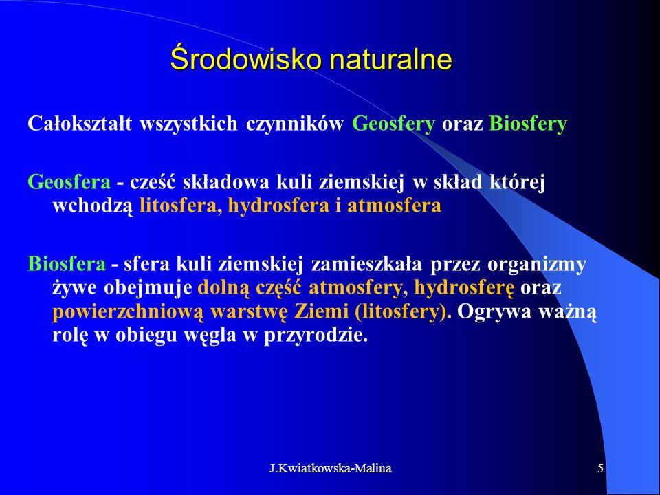 J.Kwiatkowska-Malina6 Krzysztof Markowicz kmark@igf.fuw.edu.pl