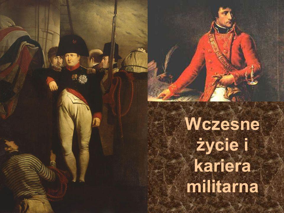 W styczniu 1804, policja Bonapartego odkryła spisek przeciwko niemu, pozornie sponsorowanego przez Burbons.