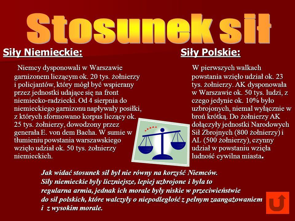 Kopiec Powstania Warszawskiego (d.Kopiec Czerniakowski) w pobliżu ul.