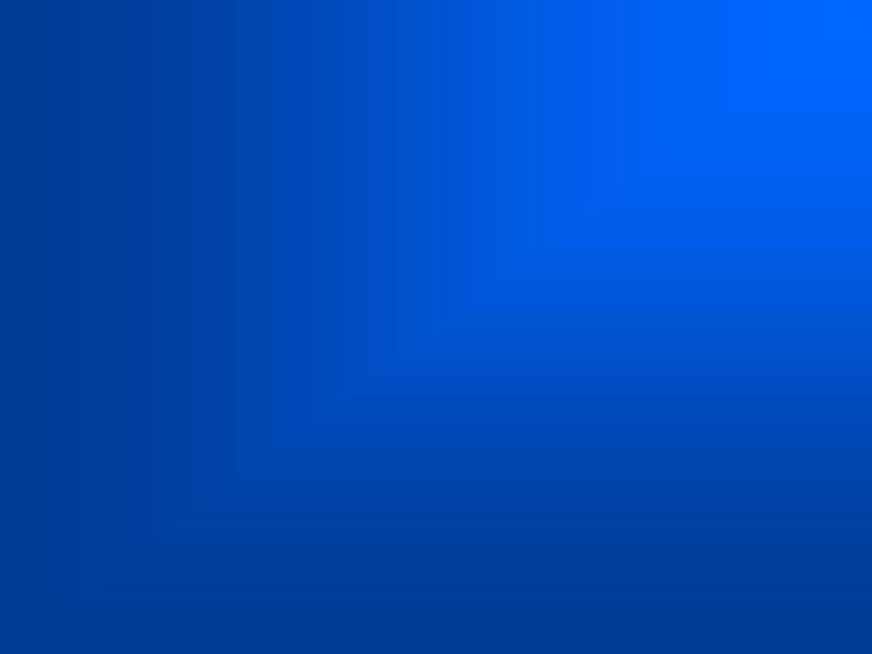 Paradygmat kulturowy Koncepcja 4 - przełom XX i XXI wieku WF według Andrzeja Pawłuckiego Wychowanie do wartości ciała a) uświadomienie potrzeb dbania o wartości ciała przez całe życie b) nauczenie ucznia sposobów dbałości o ciało (treningu zdrowotnego) zmieniaj ciało ucznia zmieniaj osobowość ucznia aby osobowość zmieniała ciało
