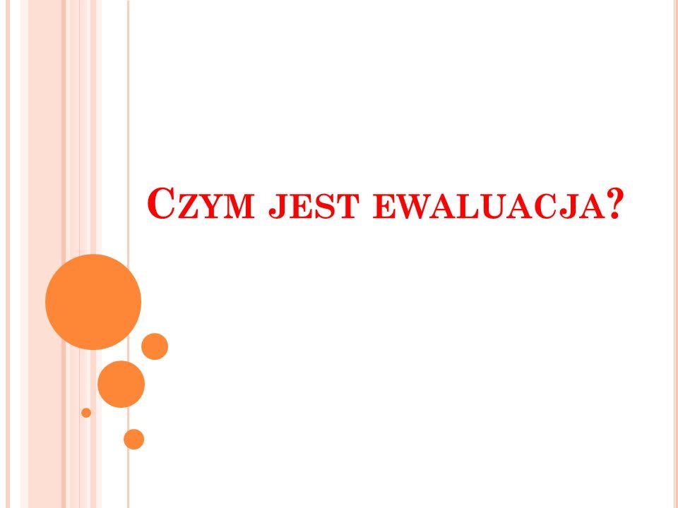 B IBLIOGRAFIA Komorowska H., Konstrukcja, realizacja i ewaluacja programu nauczania.