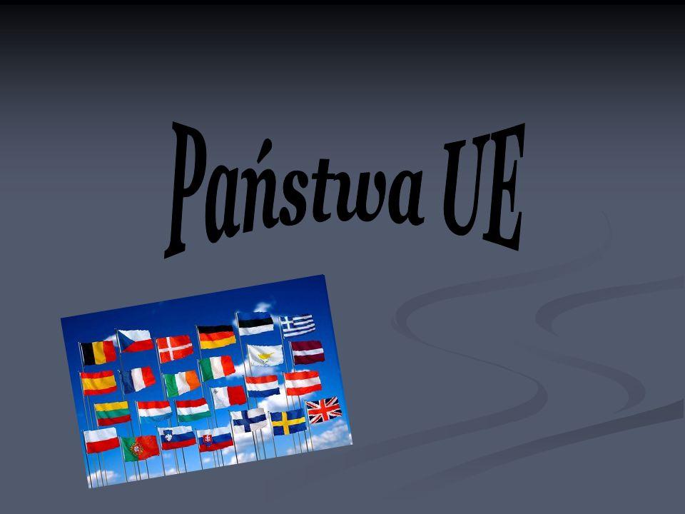 Państwa Członkowskie UE Litwa Rok przystąpienia do UE: 2004 Ustrój polityczny: republika Stolica: Wilno Powierzchnia: 65 000 km² Liczba mieszkańców: 3,3 mln Waluta: lit Języka urzędowy UE: litewski FLAGA LITWY