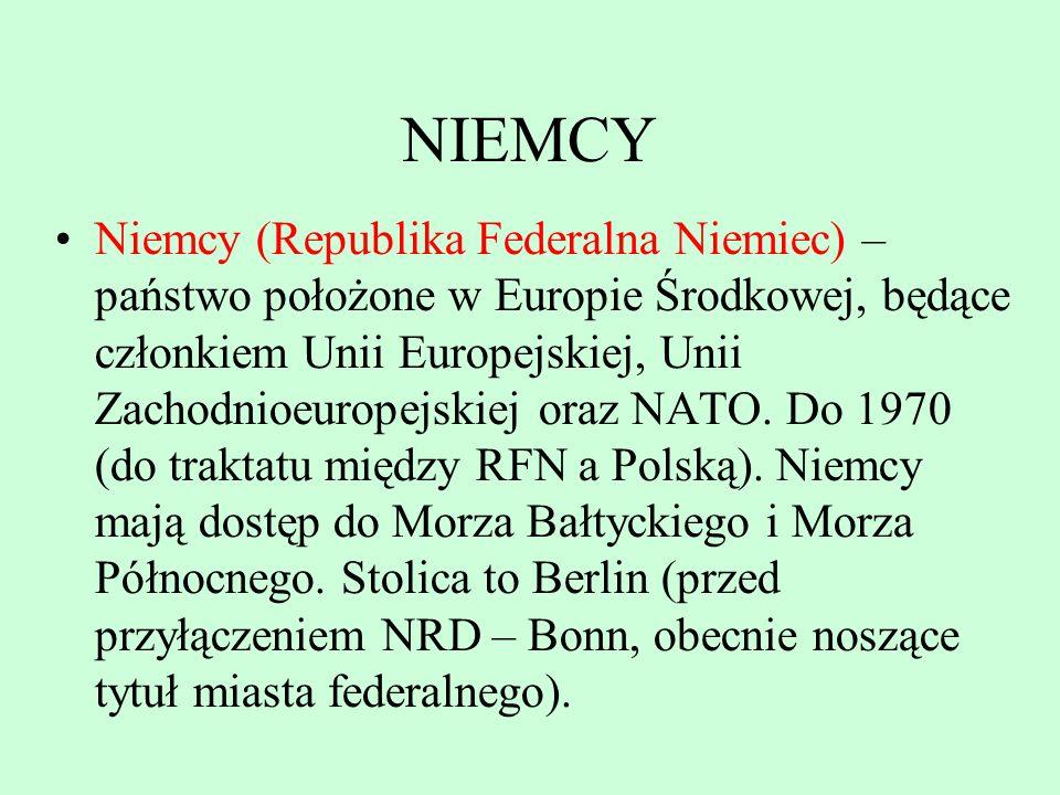 Proces zjednoczeniowy Niemiec rozpoczął się w połowie 1989 1) 18 III 1990 odbyły sie pierwsze wolne wybory parlamentarne, 2) 17 V 1990 Parlament uchwalił ustawę o samorządzie terytorialnym w gminach i powiatach NRD, która miała charakter ustawy konstytucyjnej, 3) 6 V 1990 pierwsze wybory do rady gmin, 4) Jednolita dla całej NRD ordynacja samorządowa z 6 III 1990