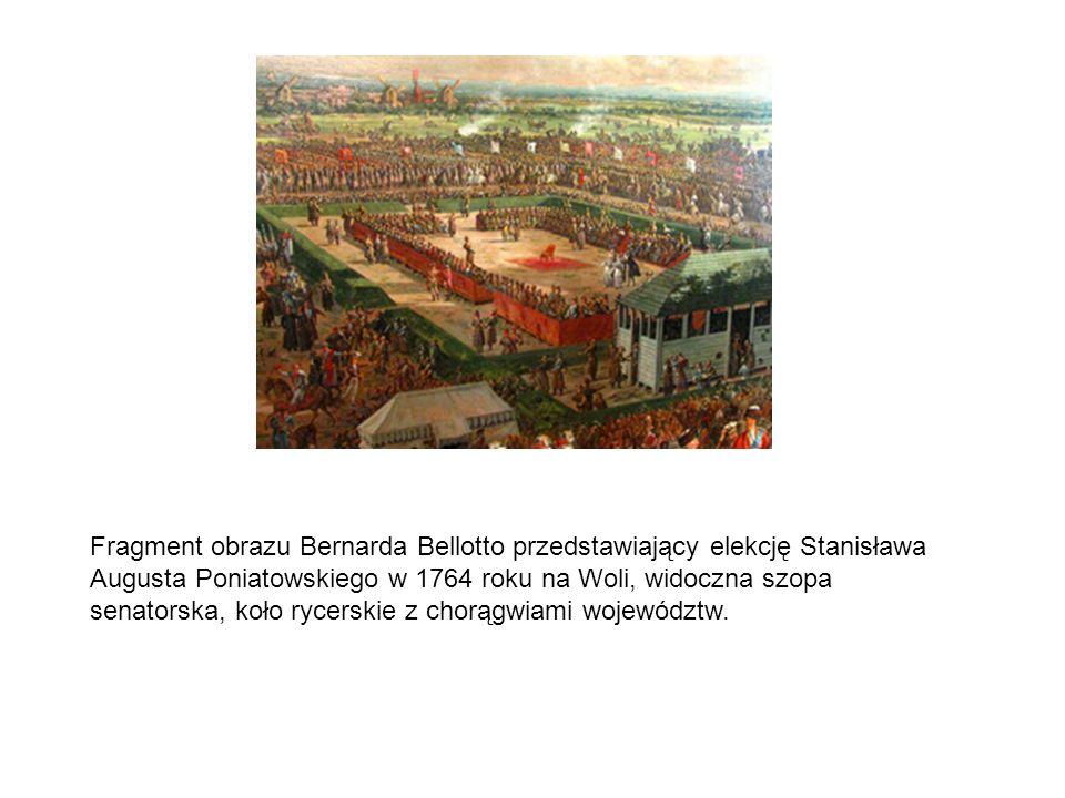 Kompetencje W kompetencjach Sejmu leżała: obrona praw i przywilejów, przestrzeganie prawa pospolitego, uchwalanie podatków i konstytucji, decyzje o wojnie, pokoju, liczebności wojska, wydatków i dochodów państwa, o wysłaniu poselstw, a także wetowanie decyzji króla, gdy zajdzie taka potrzeba.