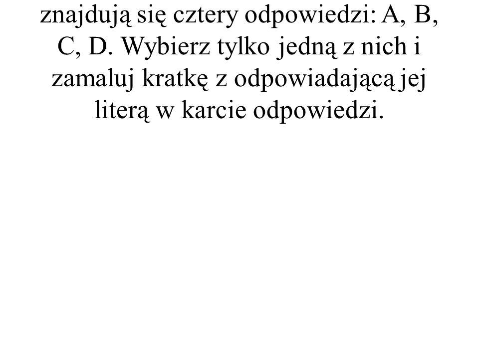 [ ] sejm9. Uzupełnij tekst.(0–5 p.)