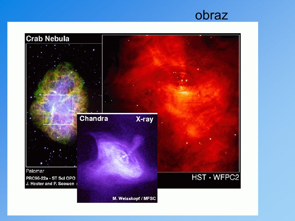 Ramię spiralne Oriona Słońce 1000ly