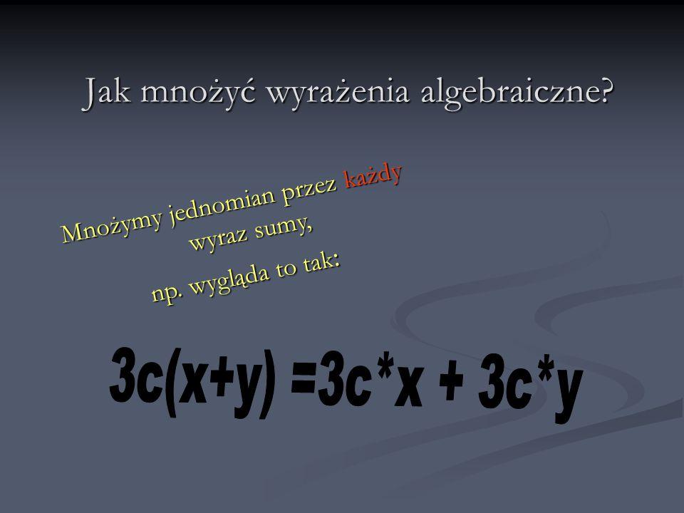 Bibliografia… 1.www.wikipedia.plwww.wikipedia.pl 2.www.zapytaj.com.plwww.zapytaj.com.pl 3.www.zadane.plwww.zadane.pl 4.www.interklasa.plwww.interklasa.pl 5.www.bryk.plwww.bryk.pl 6.www.ściąga.plwww.ściąga.pl