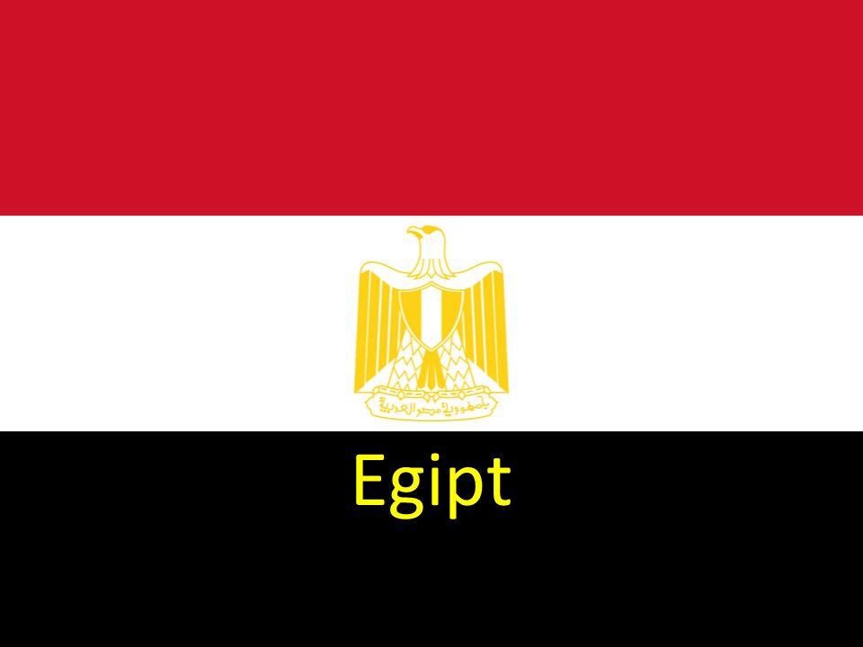 Położenie Egipt jest to państwo położone w północno- wschodniej Afryce z półwyspem Synaj w zachodniej Azji.