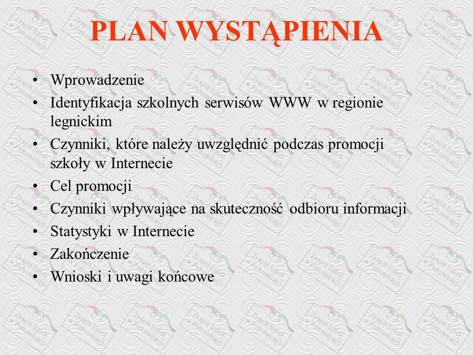 Zmiany zachodzące w polskim systemie oświaty wymagają nowego podejścia do roli oceny w aspekcie wychowawczym i dydaktycznym.