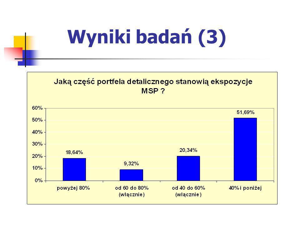 Wyniki badań (3)