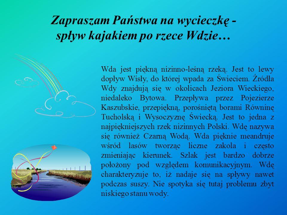 Kamil Bielicki Prezentację wykonał: z Zespołu Szkół Budowlanych i Odzieżowych im.